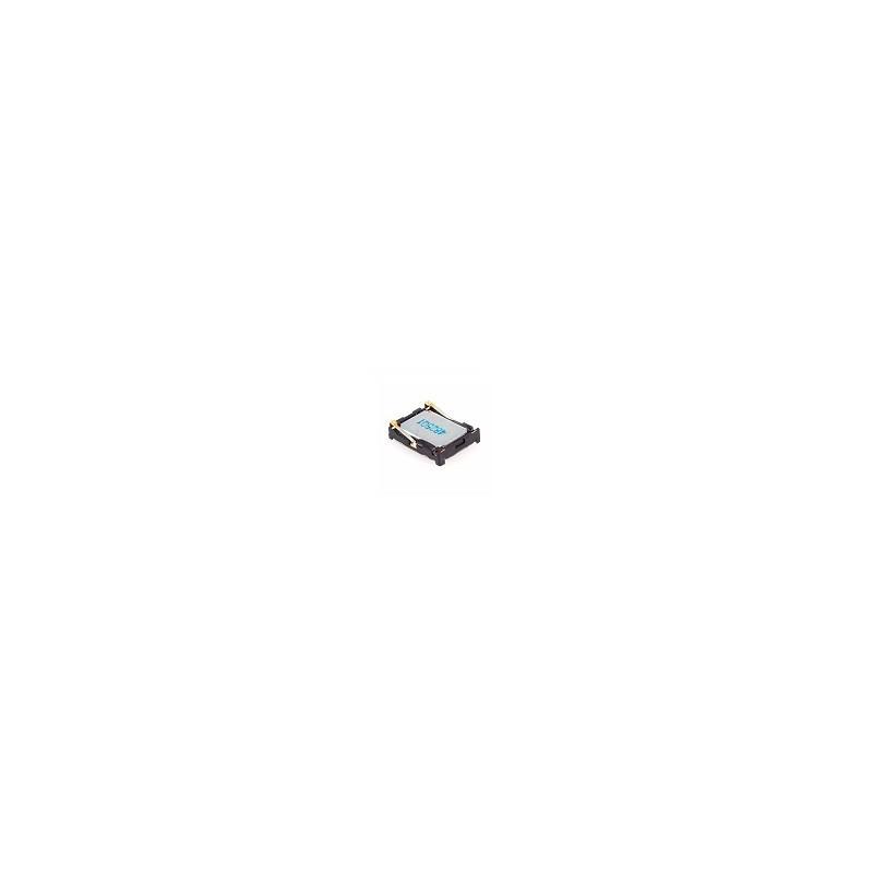 Auricular Parlante Para Sony Xperia Z3