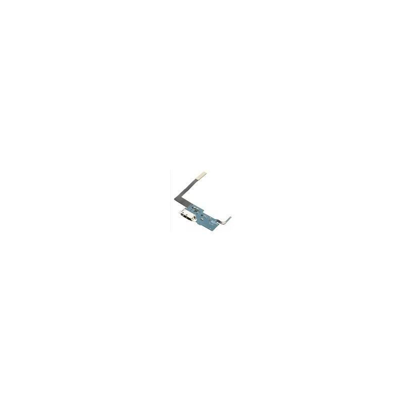 Flex  de Carga  Para Samsung Galaxy Note 3 N9005