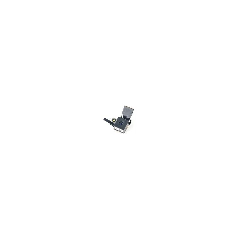 Camara Trasera Para Iphone 4