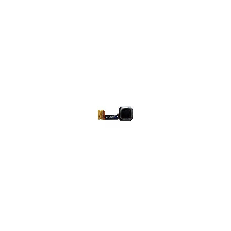 Trackpad Para Blackberry 9800
