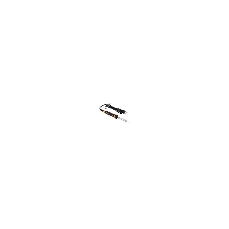 Cautin Electrico de Soldadura de Hierro Caliente 220v 30W TNI-U TU-2012A
