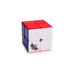 Cubo 2x2x2 Tipo Rubik Cyclone Boys