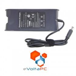 Cargador AC reemplaza DELL PA-10 19.5V 4.62A