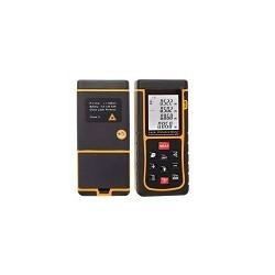 Medidor de Distancia Laser Maximo 60 Metros