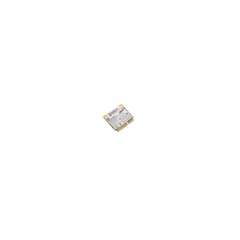 Tarjeta de Red Broadcom BMC943225hmb Wan 802.11b/g/n 300 Mbps Wireless wifi bluetooth PCI-e