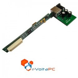 Adaptador Slim JAE 50-Pin CD/ODD/DVD a USB 2.0