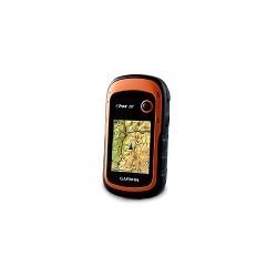 GPS Portatil eTrex 20x 2.2 GARMIN