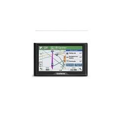 GPS Portatil 6.1 Pulgada GARMIN Drive 40
