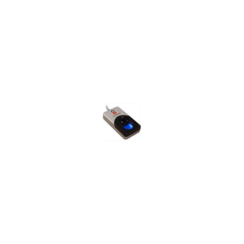 Lector de huella Digital U-4500 USB Original