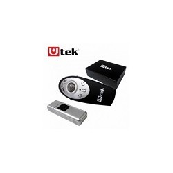 Presentador Inalambrico UTEK 2.4Ghz Con Mouse