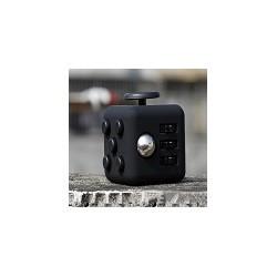 Fidget Cube Cubo Anti Estress Elimina Tensiones