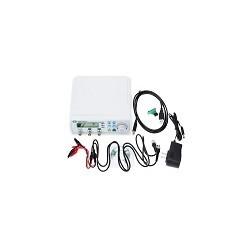 Fuente de Señal de 2 canalaes Digital DSD Generador de Señal