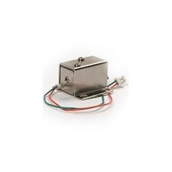 Cerradura Electrica Para Puerta Armario Ultra Compacto