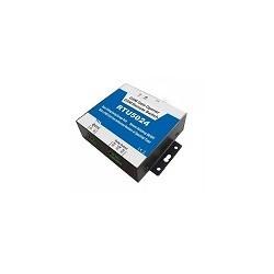 Rele GSM Abridor Puertas Con Llamadas Desde Celular RTU5024