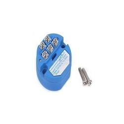 Sensor Transmisor de Temperatura RTD PT100 0-+200 DC4+20mA