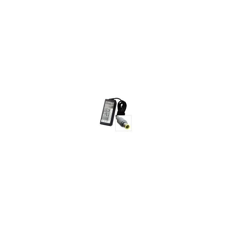 Cargador Notebook Lenovo 20v 3.25a 65w Series 3000