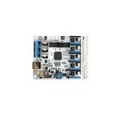 Placa Controladora Para Impresora 3D GT2560 At Mega 2560