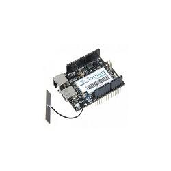 Shield Iduino Yun Arduino Linux Compatible Leonardo Uno Mega 2560