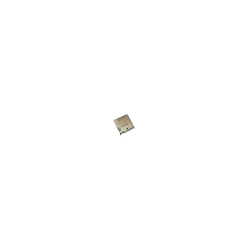 Lector de Sim Moto G Motorola XT1032 XT1033