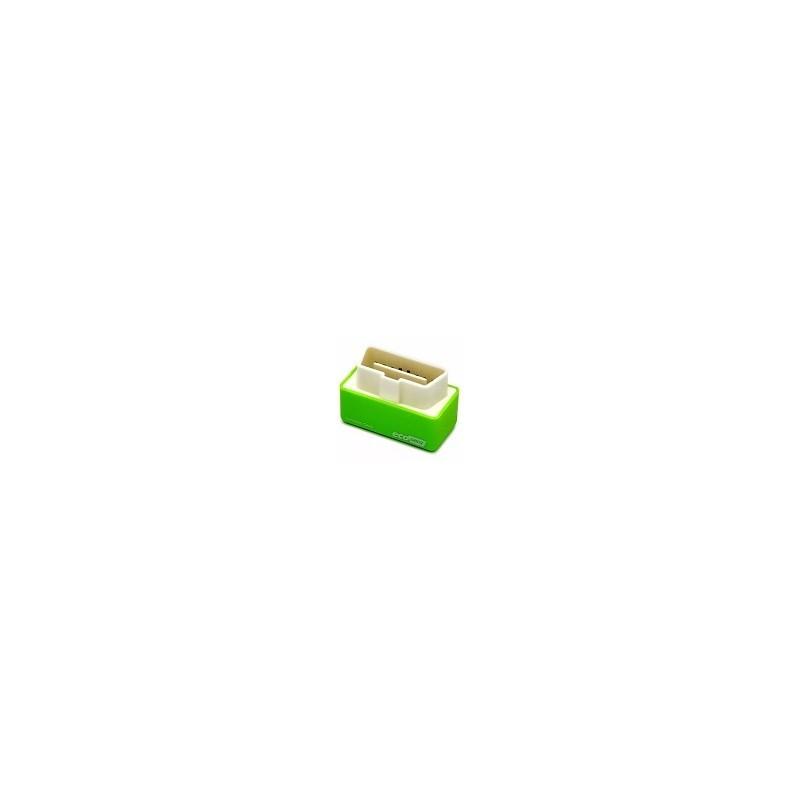 Chip Economizador Combustible ECO OBD2