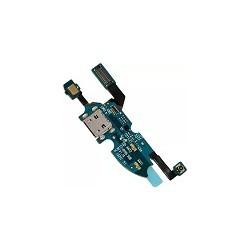 Flex carga Para Samsung s4 mini