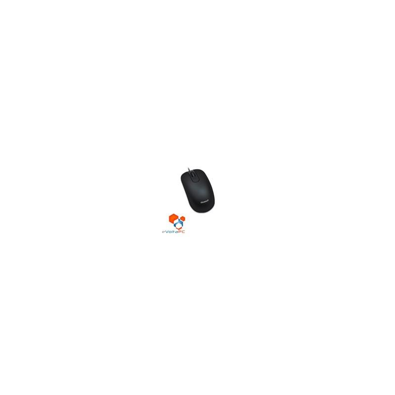 Mouse USB Óptico Microsoft Optical 200