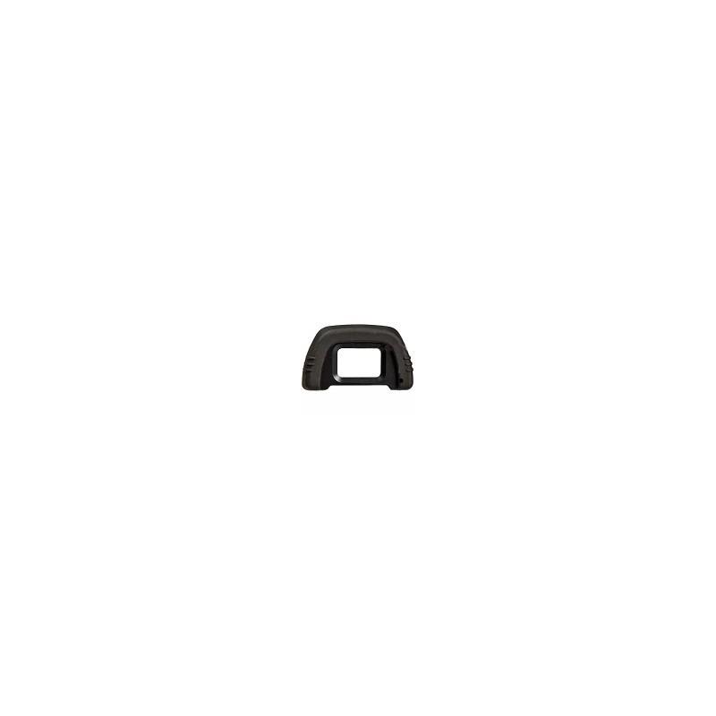 Eyecup Ocular Nikon DK-21