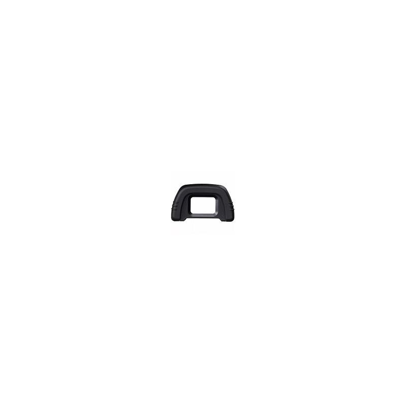 visor Ocular para canon Reflex T3i T4i T5i T6i T3 T5 T5d 6d