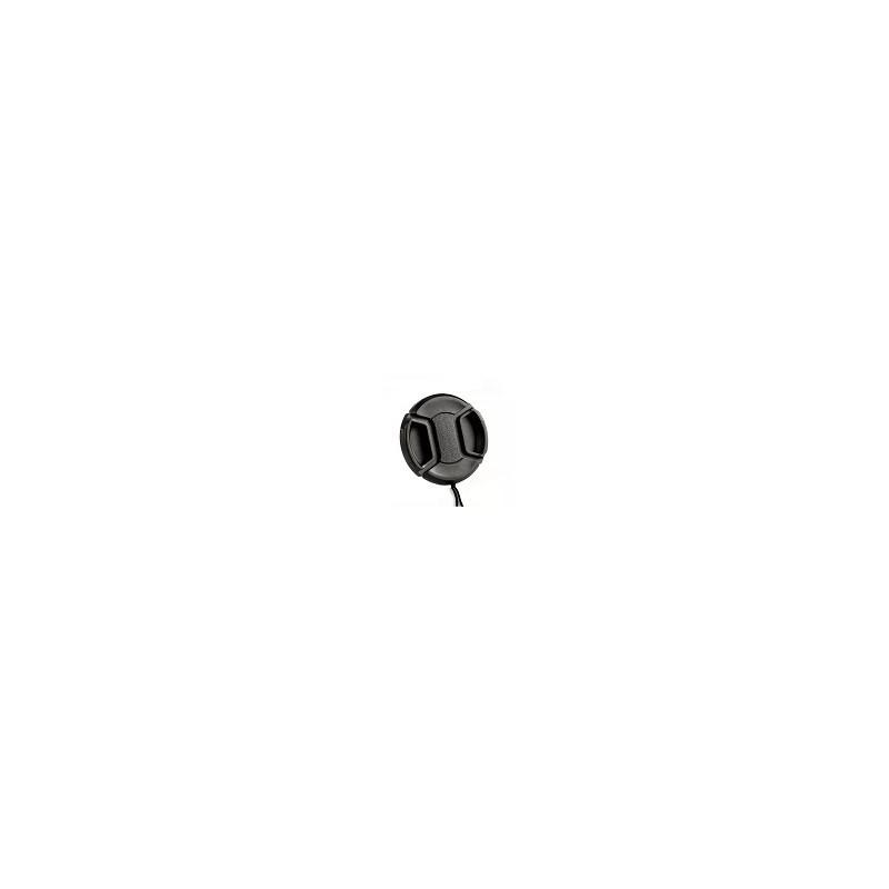 Tapa Diametro 55mm Para Camara Sony Alpha