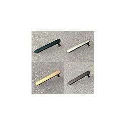 Tapa micro sd sony xperia z5 E6603 E6633 E6653 E6683