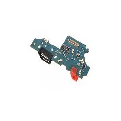 Flex de Carga Huawei Mate 8 Dock de Carga Microfono Antena