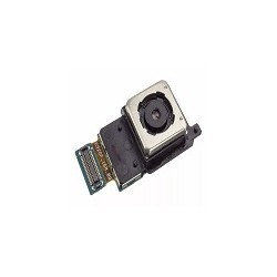 Camara Trasera Para Samsung Galaxy S6 G920