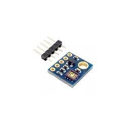 Modulo MI8511 Sensor de Luz UV Ultraioleta UVA UVB Arduino PIC