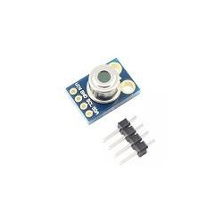 Senor de Temperatura Digital Ir O2C GY-960 MLx9061 Arduino Pic