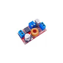 Dc DC Step Down 32v 5a Regulador de Corriente Arduino Pic RPI