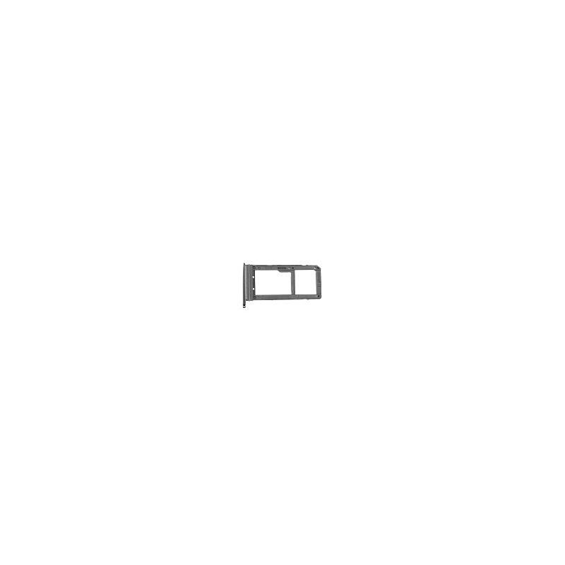 Bandeja Sim Micro sd Samsung s7 /s7 edge