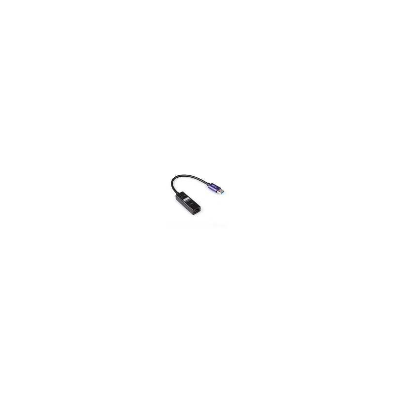 Adaptador USB Lan Rj45 Usb 3.0