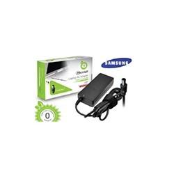 Cargador para Samsung 19v 3.15a Microlab