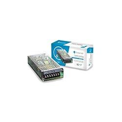 Fuente de Poder Switching 220v a 12V 15A 180W Powerlab