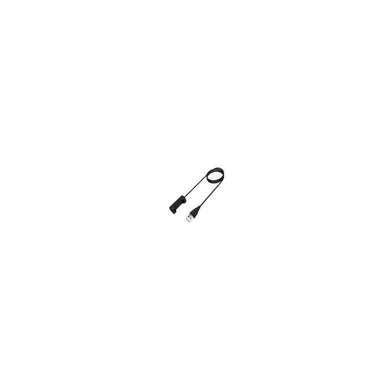 Cable Usb de Carga Para Fitbit Flex 2