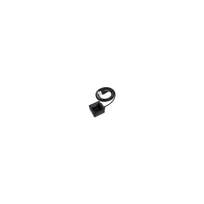Cable usb de carga Para fitbit Blaze