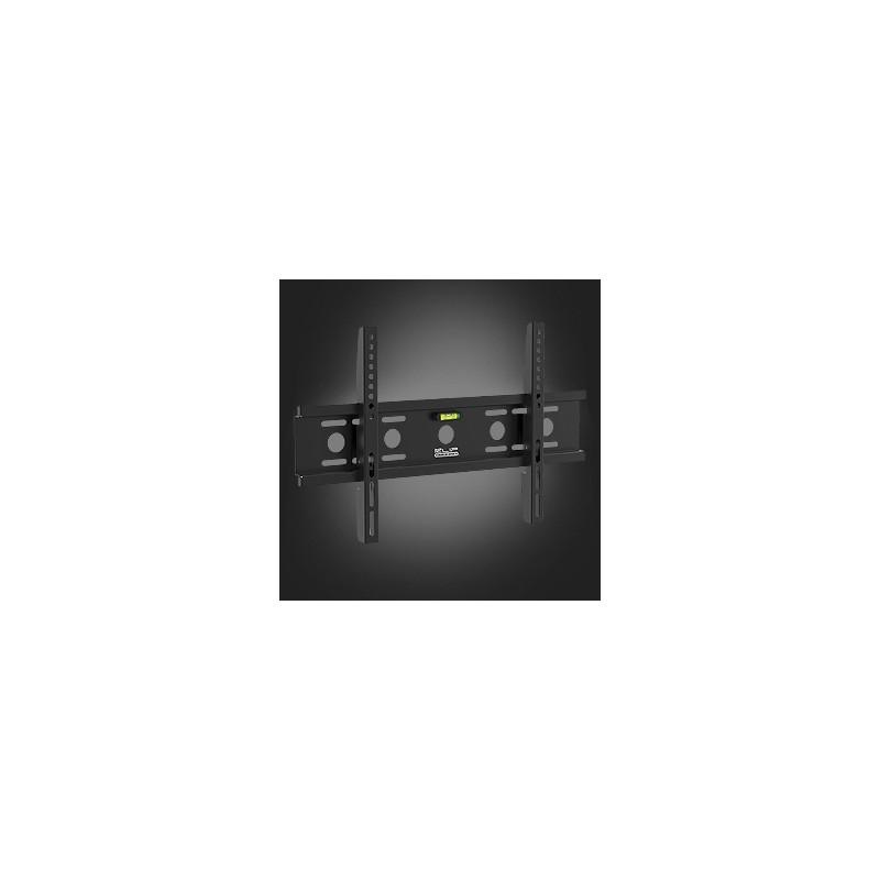 """Soporte fijo de pared para LCD Plasma 23"""" a 42"""" Klip Xtreme KPM-"""