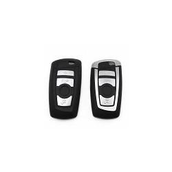 Carcaza Llave 4 botones para BMW F01 F03 F02 F04 F31