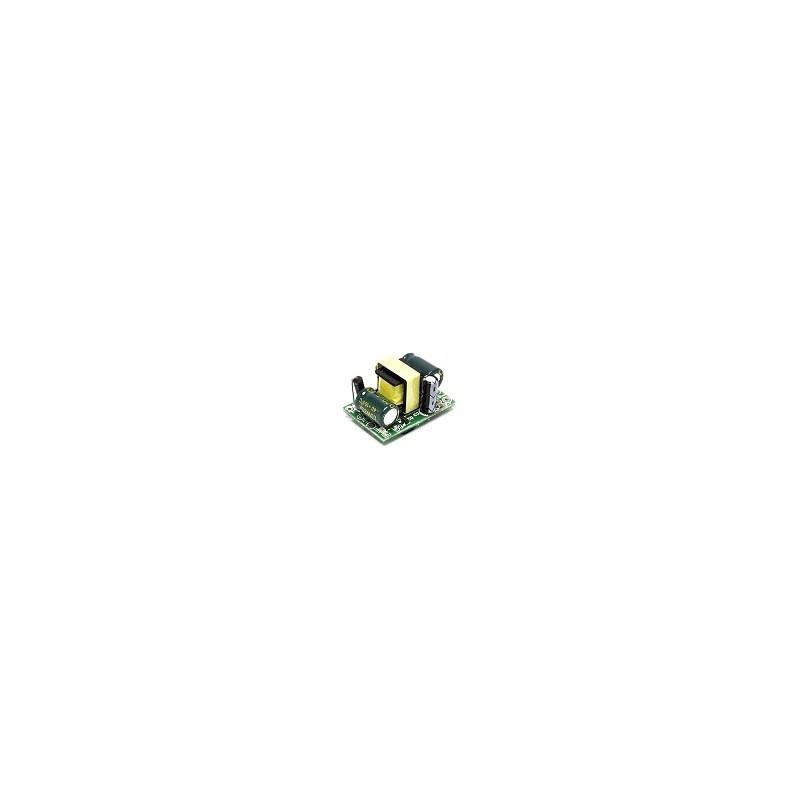 Fuente De Poder Ac dc 5v 700ma 3.5w Arduino Pic