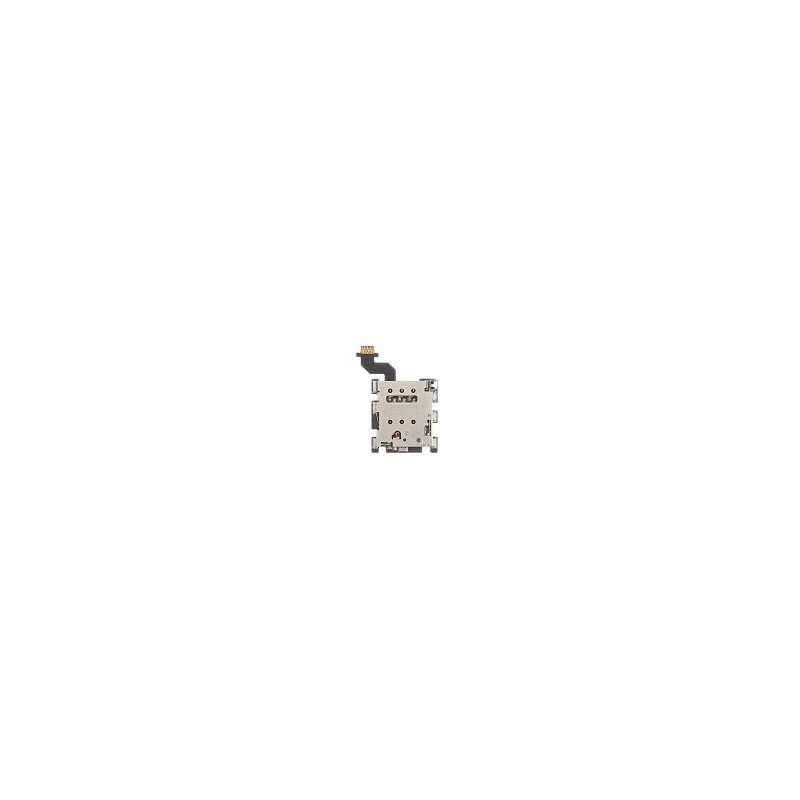 Flex Lector de Sim HTC M8