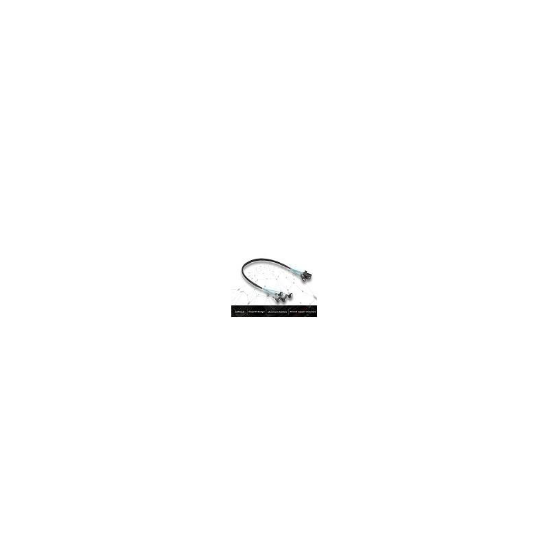 Cable de datos Disco Duro SSD de Cuatro Linea DIY ORICO
