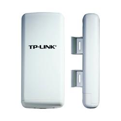 Access Point Potencia 500mw Exterior Wifi Router 12dBi TPLINK