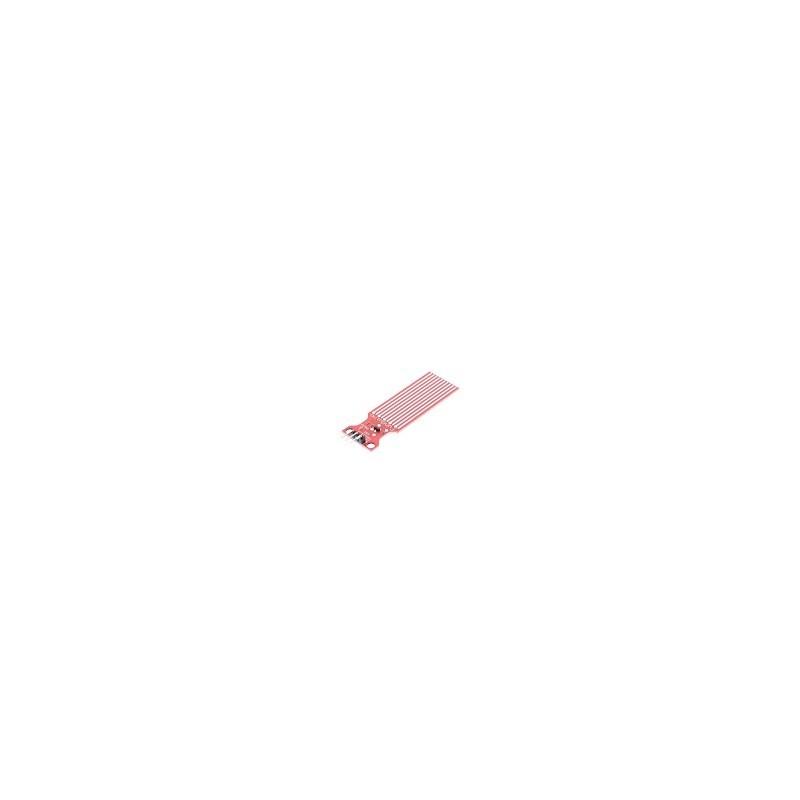 Modulo Sensor de Nivel de Liquido de Agua Lluvia Profundidad