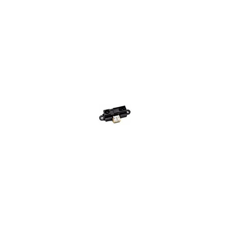 Sensor Infrarojo Sharp Gp2y0a21yk0f Aruino Pic Avr Arm