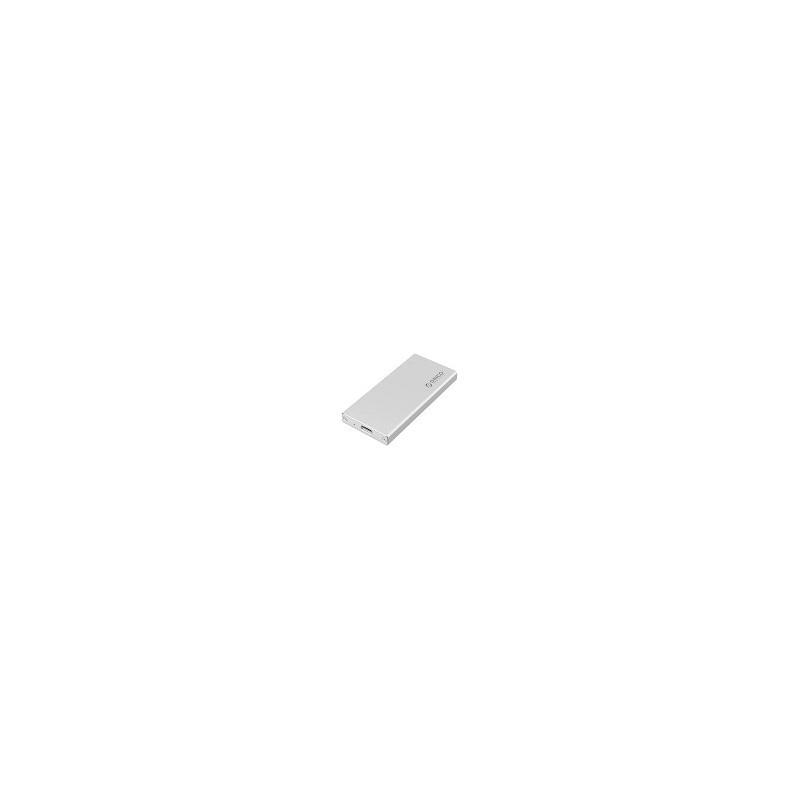 Cofre Para SSD Msata Orico Msa-Uc3 Usb-C